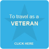To travel as a Veteran, Click Here