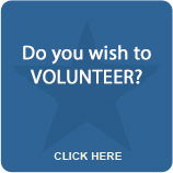 If you wish to Volunteer or Sponsor