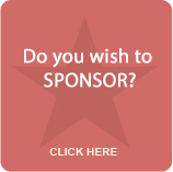 Do you wish to Sponsor?, Click Here