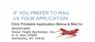 If you Prefer to Mail Us