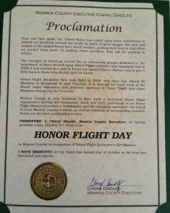 proclamation-hfday
